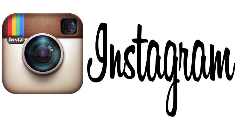 logo-instagram-aplicativo